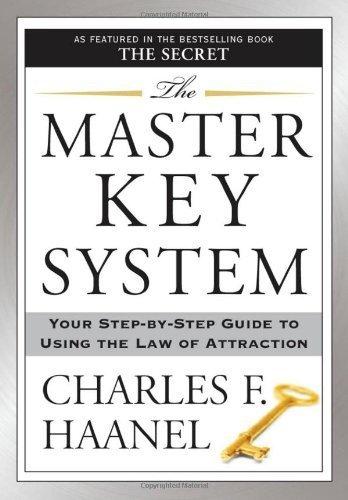 Maser Key system