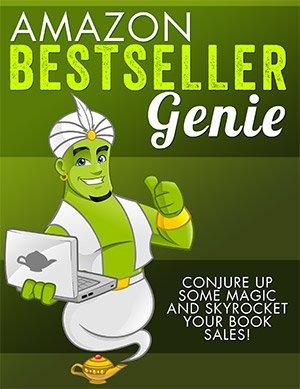 Best Seller Genie