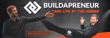 buildapreneur